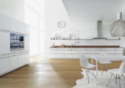 Küchenplaner Alno alno stahlküchen alnoinox küchenplaner magazin