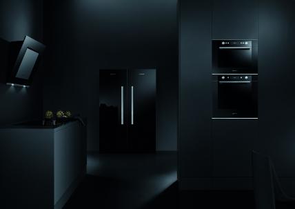 bauknecht innovativste marke des jahres k chenplaner magazin. Black Bedroom Furniture Sets. Home Design Ideas