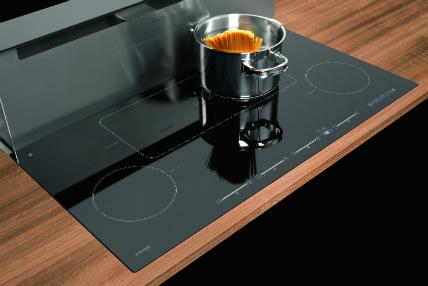 kochfeld haube kochfeldabzug wie gut ist der integrierte dunstabzug wirklich einbautipps f r. Black Bedroom Furniture Sets. Home Design Ideas