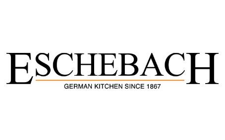 Eschebach Produziert In Rodinghausen Kuchenplaner Magazin