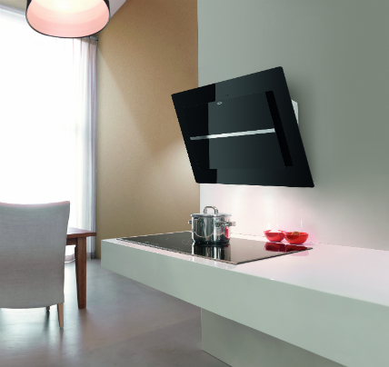 freier blick in alle t pfe k chenplaner magazin. Black Bedroom Furniture Sets. Home Design Ideas