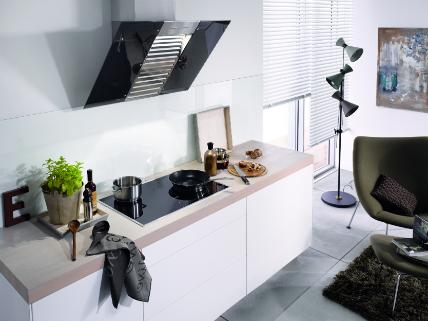 freiheit f r den kopf k chenplaner magazin. Black Bedroom Furniture Sets. Home Design Ideas