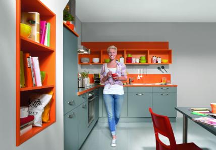 Nobilia frische farben k chenplaner magazin for Nobilia kuchenplaner