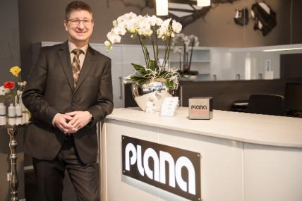Plana Küchenplaner plana küchenland neu auch in ulm küchenplaner magazin