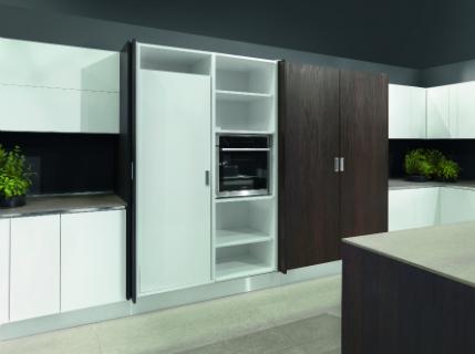 stunning t252ren f252r k252chenschr228nke ideas house design