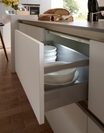 sch ller k chen fronten. Black Bedroom Furniture Sets. Home Design Ideas