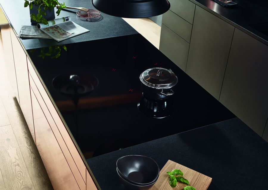 lechner k chen pietsch. Black Bedroom Furniture Sets. Home Design Ideas