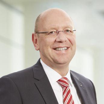 kuchenmobelhersteller nobilia : Frank J?ttner, Leiter Miele Vertriebsgesellschaft Deutschland: ?Die ...